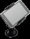 Смартфон Globex GU6012B Blue 6