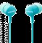 Наушники Samsung HS130 (HS1303) Blue (EO-HS1303LEGRU) 2