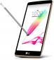 Мобильный телефон LG G4 Stylus H540F White 0