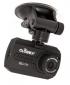 Видеорегистратор Globex GU-111 9