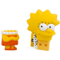 USB флеш накопитель Maikii The Simpsons Lisa 8GB (FD003404) 0