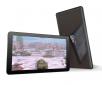 Планшет Jeka JK-103 16GB 3G IPS Black 3