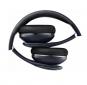 Наушники Samsung Level On Pro Black (EO-PN920CBEGRU) 1