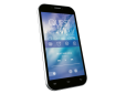 Мобильный телефон Qumo Quest 452 Black 3