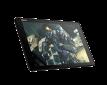 Планшет Pixus Touch 10.1 3G v2.0 2
