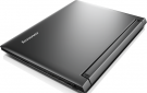Ноутбук Lenovo Flex 2 14 (59422560) Black 5