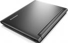 Ноутбук Lenovo Flex 2 14 (59422560) Black - 5
