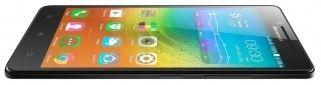 Мобильный телефон Lenovo A6000 Black - 2