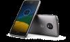 Смартфон Motorola Moto G5 (XT1676) (PA610007UA) Gray 6