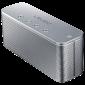 Наушники 2.0 Samsung EO-SG900DSEGRU Silver 2