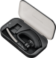 Bluetooth-гарнитура Plantronics Voyager Legend + чехол 3