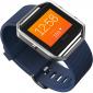 Смарт часы Fitbit Blaze Blue size S/P (XRAFB502) 0