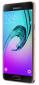 Мобильный телефон Samsung Galaxy A7 2016 Duos SM-A710 16Gb (SM-A710FZDDSEK) Pink Gold 2