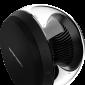Акустика для iPhone/iPod/iPad Harman/Kardon 2.0 Wireless Stereo Speaker System Nova Black (HKNOVABLKEU) - 1