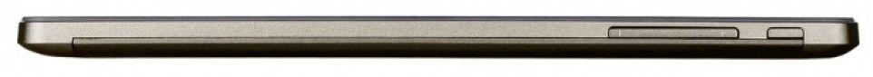 Планшет Prestigio MultiPad 7.0 Rider (PMP3007C) 3