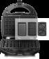 Мультипекар REDMOND RMB-M601 0
