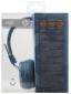 Навушники Ergo VM-360 Ash Blue 3