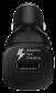 Автомобильное зарядное устройство Samsung для Samsung Galaxy S6 (EP-LN915UBEGRU) 2