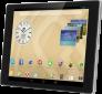 Планшет Prestigio MultiPad 4 Diamond 7.85 3G Black (PMT7077_3G_D_BK) 0