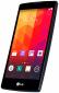 Мобильный телефон LG Spirit Y70 H422 Titan + панель в подарок 3