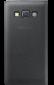 Чехол Samsung Flip Cover для Samsung Galaxy A3 Charcoal (EF-FA300BCEGRU) 3