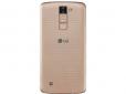 Мобильный телефон LG K8 (K350E) Gold (LGK350E.ACISKGK8) 0