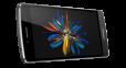 Мобильный телефон TP-LINK Neffos C5 (TP701A) Dark Grey 3