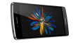 Смартфон TP-LINK Neffos C5 (TP701A) Dark Grey 3