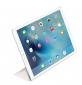 Чехол-книжка Apple Smart Cover для iPad Pro 12.9