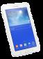 Планшет Samsung Galaxy Tab 3 Lite 7.0 VE 8GB 3G White (SM-T116NDWASEK) 4