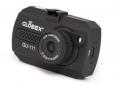 Видеорегистратор Globex GU-111 1