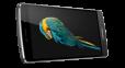 Мобильный телефон TP-LINK Neffos C5 Max (TP702A) Dark Grey 2