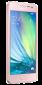 Мобильный телефон Samsung Galaxy A3 SM-A300H Pink 4