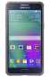 Накладка Samsung Protective Cover для Samsung Galaxy A5 Brown (EF-PA500BAEGRU) 0