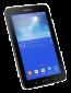 Планшет Samsung Galaxy Tab 3 Lite 7.0 VE 8GB 3G Black (SM-T116NYKASEK) - 2
