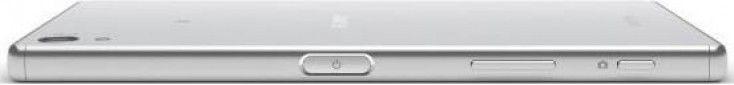 Смартфон Sony Xperia Z5 Dual Premium E6883 Chrome 3