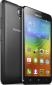 Мобильный телефон Lenovo A5000 Black 2