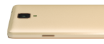 Мобильный телефон Nous NS 5003 Gold 2