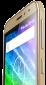 Смартфон Nous NS 5001 Gold 2