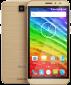 Смартфон Nous NS 5001 Gold 3