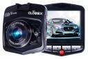 Видеорегистратор Globex GU-110 1
