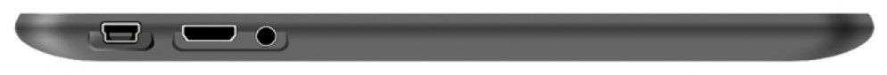 Планшет Prestigio MultiPad 4 Ultimate 10.1 3G Black (PMP7100D3G_QUAD) 0