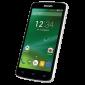 Мобильный телефон Philips Xenium V387 White 3