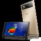 Мобильный телефон Lenovo Vibe Z2 Gold 0