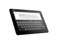 Планшет Pixus Touch 10.1 3G v2.0 6