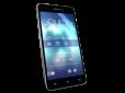 Мобильный телефон Qumo Quest 507 Black 3