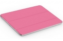 Чехол-книжка Apple Smart Cover Polyurethane для iPad mini Retina (MD968) Pink 0