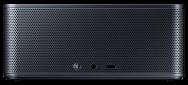 Портативная акустика Samsung EO-SG900DBEGRU Black 3