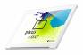 Планшет Pixus hiMAX 0