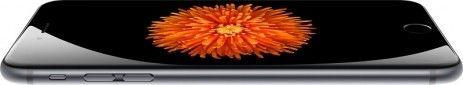 Мобильный телефон Apple iPhone 6 Plus 16GB Space Gray 3